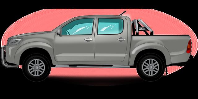 vehicul achizitionat pentru firma