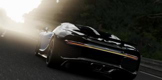 tehnologii auto de viitor