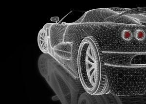 tehnologia auto