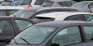 parcare la Otopeni pe termen lung